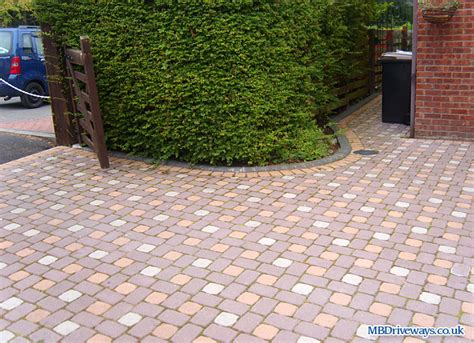 block paving driveways and patio pictures photo 24