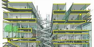 Architecture 101  What Is A Section Drawing