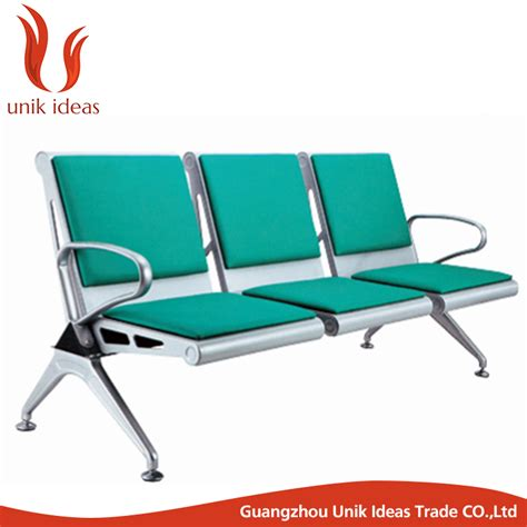 wholesale airport chairs buy best airport chairs