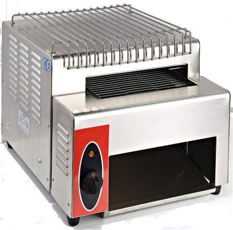 electric conveyor toaster conveyor toaster electric fnf metal