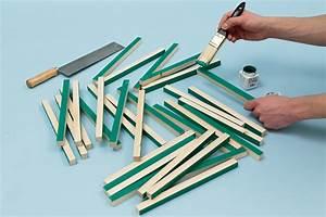Cintrer Du Bois : coffre 3 en 1 en bois make it studio adc pour leroy merlin ~ Melissatoandfro.com Idées de Décoration