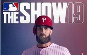 Mlb The Show 19  Complete Controls Guide  Hitting
