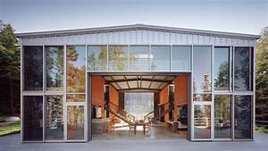 Shipping container home - TODAY.com