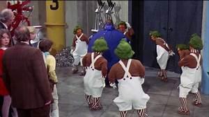 Violet Beauregarde Song - 1971 (HD) - YouTube
