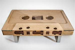 40 cool coffee tables brit co With cool looking coffee tables