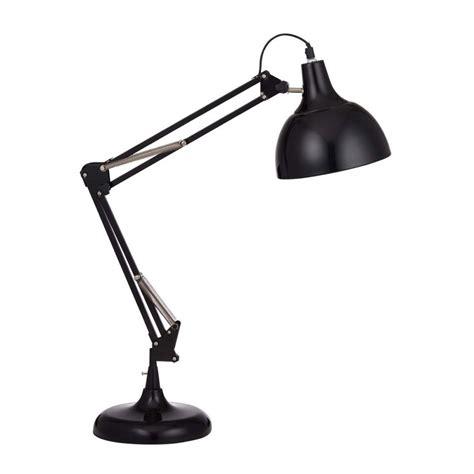 luminaire de bureau le de bureau architecte rigel par drawer fr