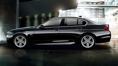 bmw  series maestro jp wallpapers  hd images