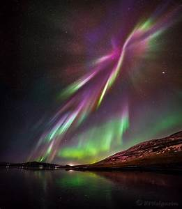 Strongest geomagnetic storm of solar cycle 24 ...
