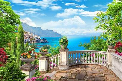 Travel Theme Backgrounds Photoshop Agency Walls Designs