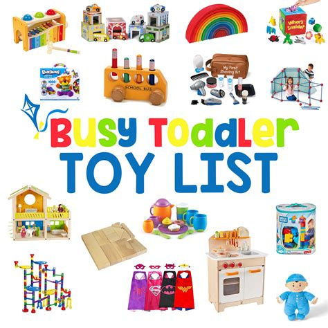 most popular christmas gifts for 5 year olds 100 best toys for busy toddler