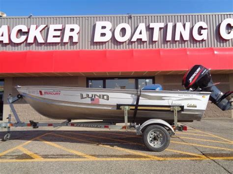 Craigslist Boats For Sale Fargo by Fargo New And Used Boats For Sale