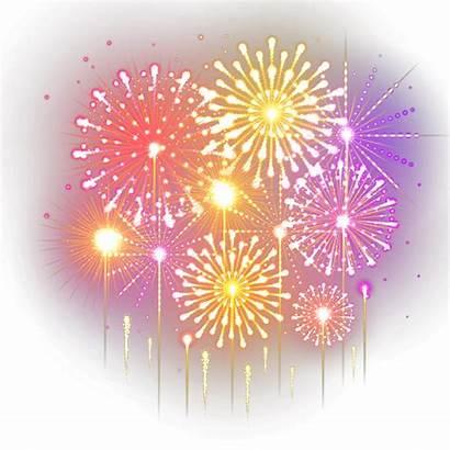 Diwali Firecracker Stickers Firecrackers Whatsapp Transparent Happy