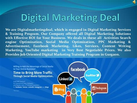 digital marketing in delhi digital marketing company in gurgaon delhi digital