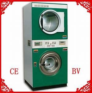 Machine A Laver Industrielle : industrielle laveuse et s cheuse prix machine laver ~ Premium-room.com Idées de Décoration