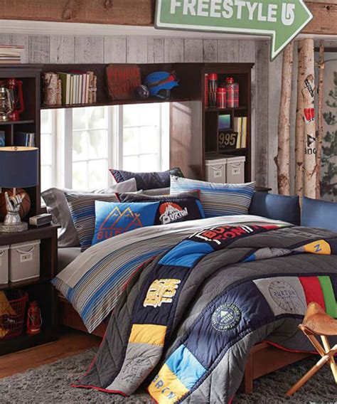 Boy Bedding by Boy Bedding Comforters Bedding Sets