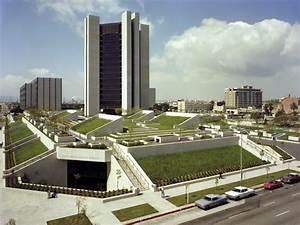 Part I: Archite... Civic Center