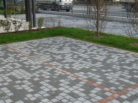 floor and decor outdoor tile best 80 stone tile garden decor inspiration of best 25 garden stones ideas on pinterest diy