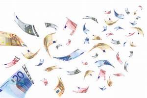 Geld Leihen Schnell : schnellkredit von privat 150 euro heute leihen ~ Pilothousefishingboats.com Haus und Dekorationen