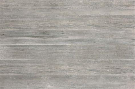gray oak selection oak grey tile design