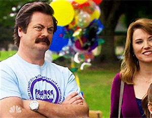 Parks And Recreation Tammy Swanson GIF - Find & Share on GIPHY