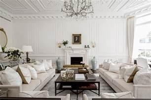 luxury home interior designers 1508 luxury interior designs project pearl martyn white designs