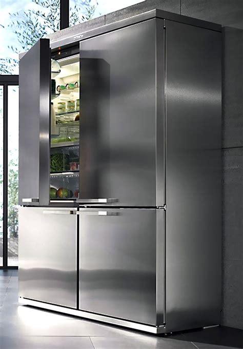 best door refrigerators refrigerator awesome best 4 door refrigerator top