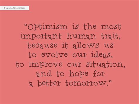positive thinking quotes daily thoughts