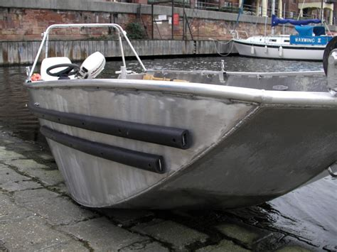 Water Witch Boat by Water Witch Aub 5 8 For Sale Uk Water Witch Boats For