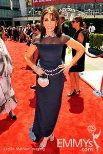 Kate Linder at the 62nd Primetime Creative Arts Emmy ...