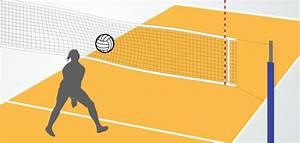 Volleyball Pics - impremedia.net