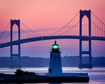 Newport Rhode Island Ri Desktop March Harbor