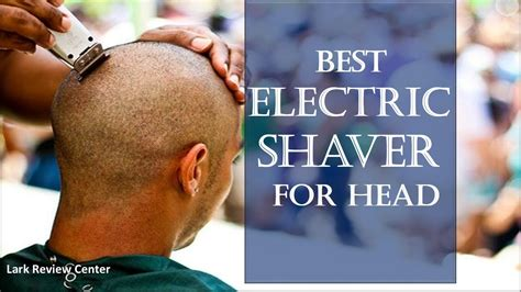 top electric shavers bald heads flipboard