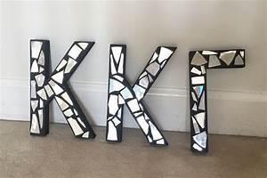 kappa kappa gamma broken cd wooden sorority letters With kkg wooden letters