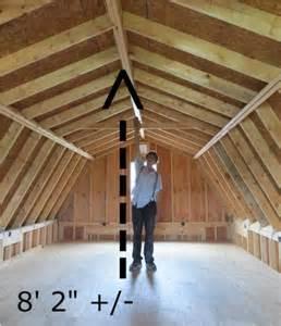 second story floor plans 2 story single car garages storage sheds and garages