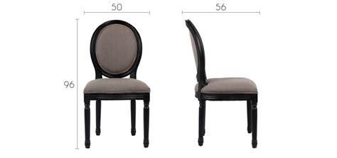 chaise style louis xvi pas cher chaises louis xvi pas cher 28 images chaises louis xvi