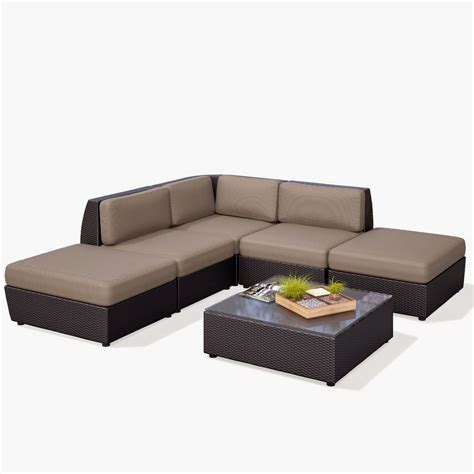 where to buy leather sofa curved sofa for sale large curved corner sofas