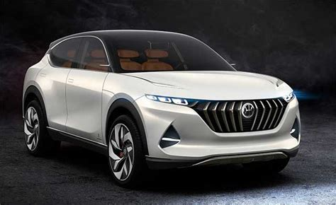Pininfarina Debuts K350 Electric Suv And H500 Ev Sedan In
