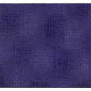 Nappe Bleu Marine : tissu intiss non tiss bleu marine x 50cm ~ Teatrodelosmanantiales.com Idées de Décoration