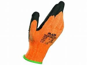 Gant De Cuisine Anti Chaleur : gants cuisine anti chaleur gants de cuisine anti chaleur 250 c rostaing tous les gants gant ~ Dode.kayakingforconservation.com Idées de Décoration