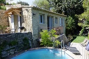 location vacances luberon maison de vacances avec With location vacances luberon avec piscine