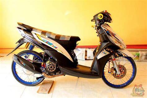 Thailook Style Mio by Mio Thailook Style Home