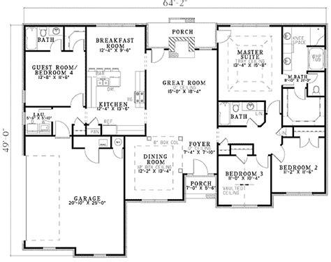 marvelous guest suite  st floor master suite