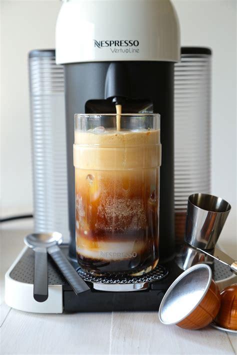 machine à café de bureau nespresso nespresso n cube nespresso n cube nespresso