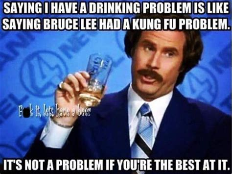 Drinking Meme - these are funny because they are absolutely true 27 pics