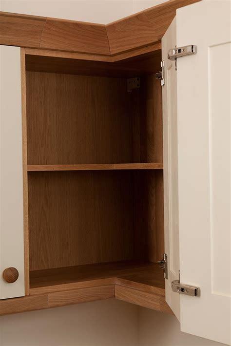 kitchen corner wall cabinet kitchen corner storage cabinets solid wood kitchen cabinets