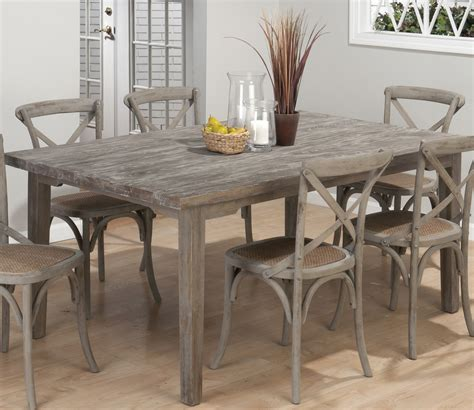 antique kitchen decorating ideas grey dining room table  chairs gray dining table  chairs