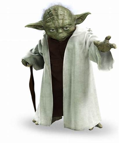 Yoda Budget Federal Cutouts Business Imgur Comment
