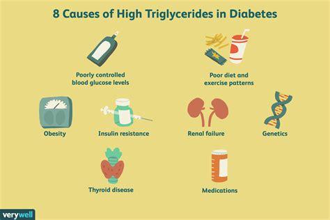 foods  avoid  high triglycerides  foodstutorialorg