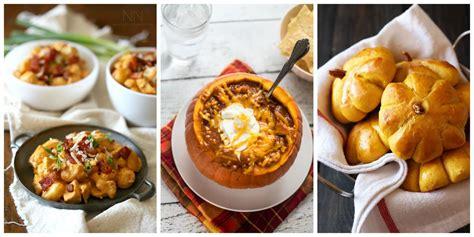 pumpkin meals 55 best pumpkin recipes easy dinner recipes for cooking fresh pumpkin