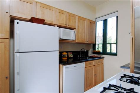 parkchester apartments bronx ny apartmentscom
